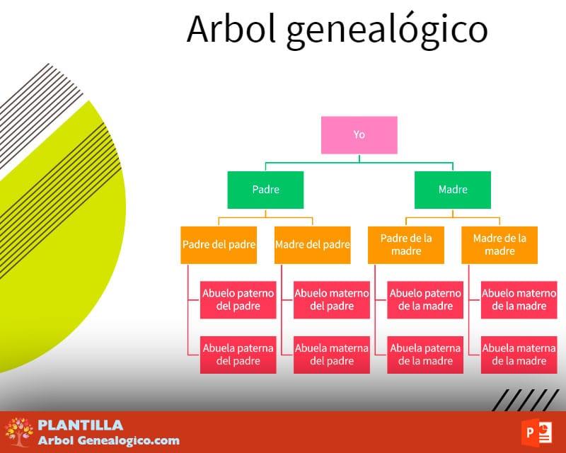 6-arbol-genealogico-powerpoint-4-generaciones