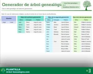 arbol-genealogico-excel-1