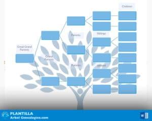 argol-genealogico-estandar-horizontal-word-4-generaciones