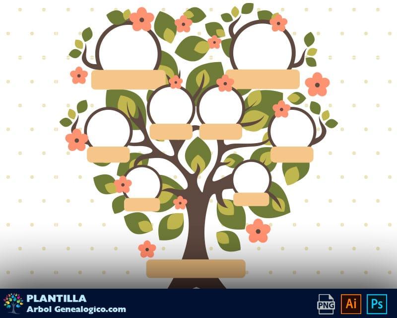 plantilla-arbol-genealogico-editable-10